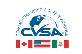 CVSA Transitions to Next Leadership Team