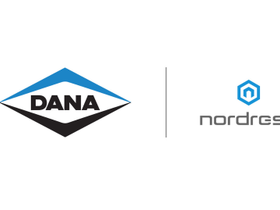 Dana Acquires Electric Powertrain Solutions Integrator