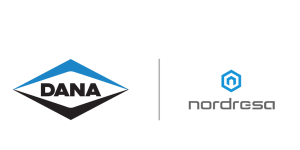 Dana Incorporated has acquired Nordresa Motors, a company known for its expertise in the...