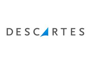 Descartes Acquires TMS Provider BestTransport