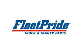 FleetPride Expands Footprint With New Locations