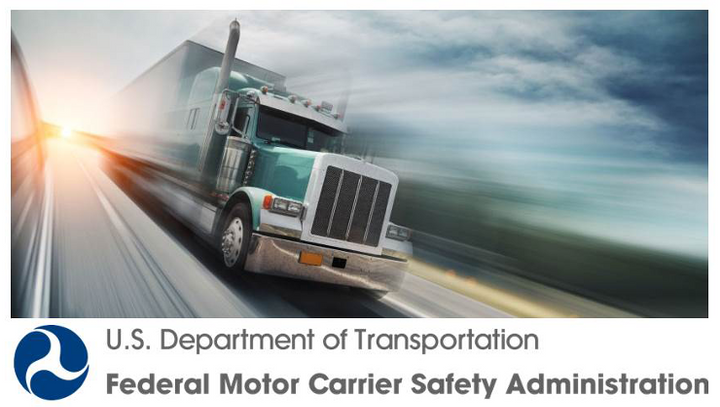 The FMCSA is seeking comment on how California's rest and meal break rules conflict with current transportation industry regulations based on an ATA petition.