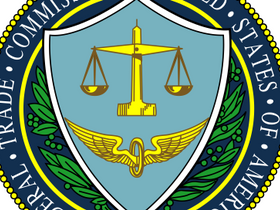 FTC Returns Additional Money to Carriers Allegedly Defrauded by DOTAuthority.com
