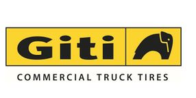 Giti to Offer Commercial Truck Tires in North America