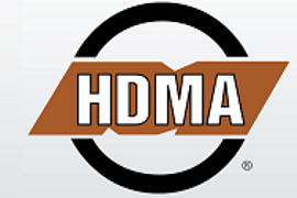 HDMA Forms New Heavy Duty Advanced Technology Council