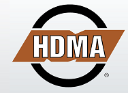 HDMA Forms New Heavy Duty Advanced Technology Council