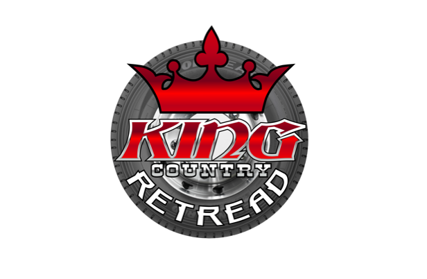 King Country Retread Joins Marangoni Network of Independent Dealers