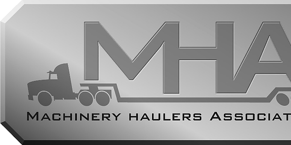 Machinery Haulers to Meet in December