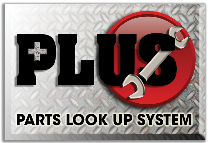 Hendrickson has announced the availability of Lift Axle parts information through its Plus+ Parts Look Up System.  -
