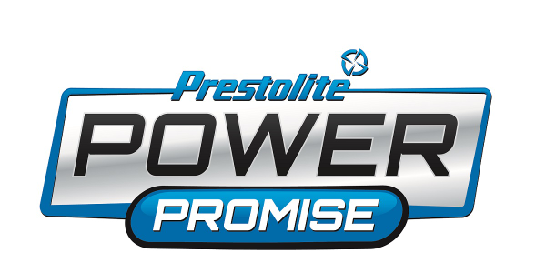 The Prestolite Power Promise warranty includes a more robust offering of coverage concerns.