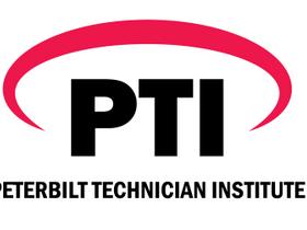 Peterbilt Opens Fifth Technician Training Campus