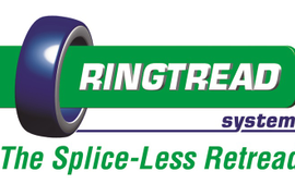 Marangoni Expands Ringtread Network in Florida