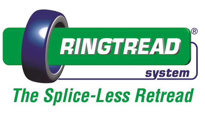 Marangoni Tread North America has announced that Pride Enterprises in Avon Park, Florida, is now a member of the Marangoni Ringtread network.