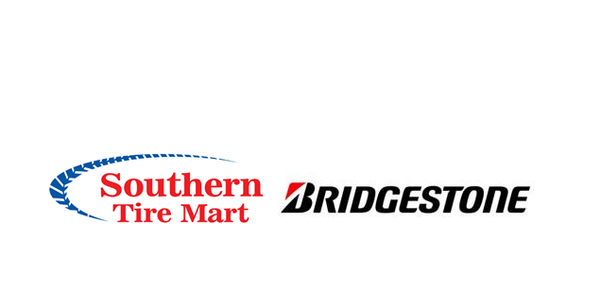 Southern Tire Mart to Buy 46 GCR Stores From Bridgestone