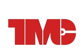 TMC Honors Industry Leaders, Professionals