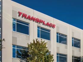 Transplace Makes Real-Time Visibility Standard