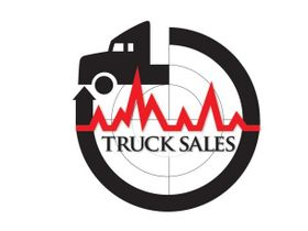 July Class 8 Truck Orders Lowest Since 2010