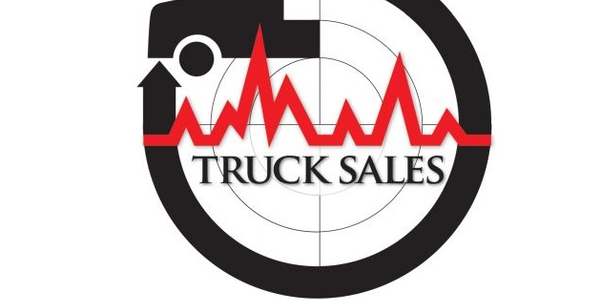 Truck production numbers show a trend toward smaller displacement engines in the Class 8 truck...