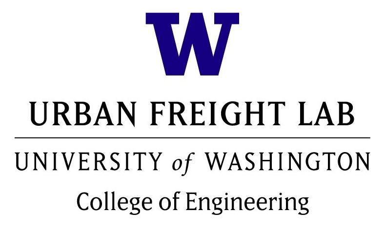 Michelin Joins Urban Freight Planning Partnership
