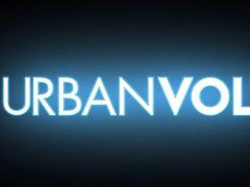 ATA Partners with UrbanVolt Through New Affinity Program