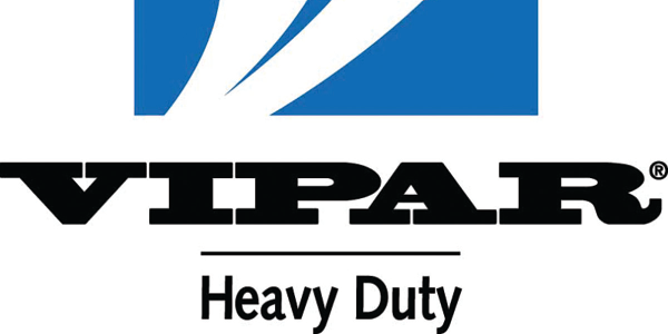 Vipar Heavy Duty Launches Business Resource Center for Distributors