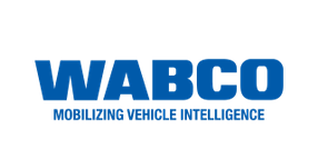 Wabco Launches New Safety Solutions at HDAW