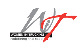 Women In Trucking Brings Ryder Executive on as Board Member