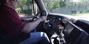 Supreme Court Nixes J.B. Hunt Appeal on Driver Break Lawsuit