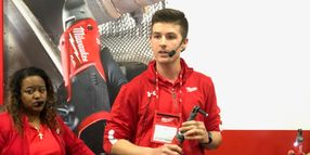 Milwaukee Tool Moves into New Markets