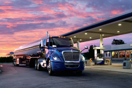 Navistar to Settle Class Actions over MaxxForce Engines