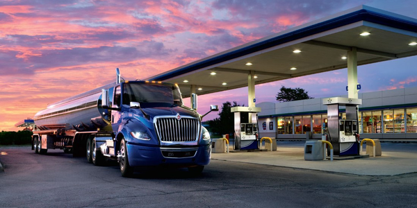 Agreement on class actions calls for Navistar to establish a $135 million settlement fund.