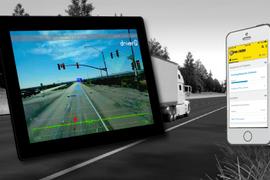 Instructional Technologies, Netradyne Launch Automated Training Program