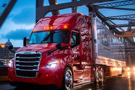 Nussbaum Transportation Raises Base Truck Driver Pay