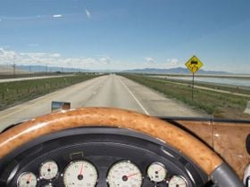 ATRI Asks: What are Trucking's Top Concerns?