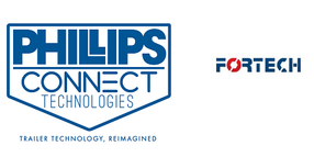 Phillips Connect Technologies Acquires Polish Electrical Components Company