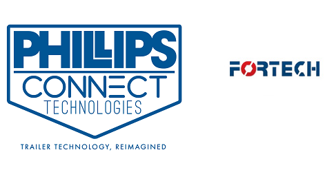 Image: Phillips Connect Technologies
