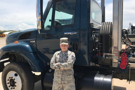 FMCSA Accepting Applications for Younger Driver Pilot Program