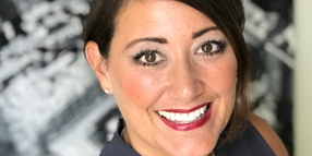 Daimler Trucks North America Names New Communications Head