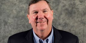 Great Dane Names New Vice President of Aftermarket