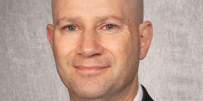 Fontaine Heavy-Haul Names New President