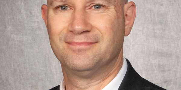 Bryan Metz has been named president of Fontaine Heavy-Haul after previously serving as sector...
