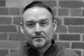 Former Blockchain Association Head Joins dexFreight