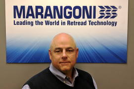Marangoni Names New Company Head