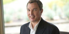 Navistar Names David Giroux Chief Communications Officer