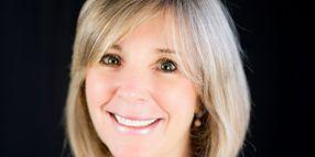 Women In Trucking Announces CEO Ellen Voie's Successor