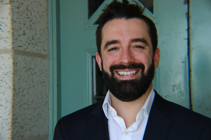 Tire manufacturer and marketer Double Coin and CMA have added Anthony Cresta as the company's product manager.  - Photo courtesy Double Coin