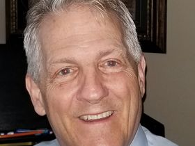East Names New Director of National Fleet Sales