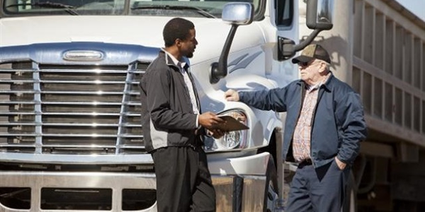 OOIDA opposes the DRIVE-Safe Act, which would effectively lower the driving age for truckers in...