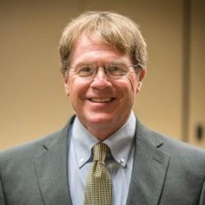 Dwight Bassett, Boyd Companies President - Photo courtesy Boyd Companies