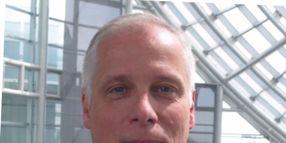 Navistar Promotes Baumann to President of Aftersales